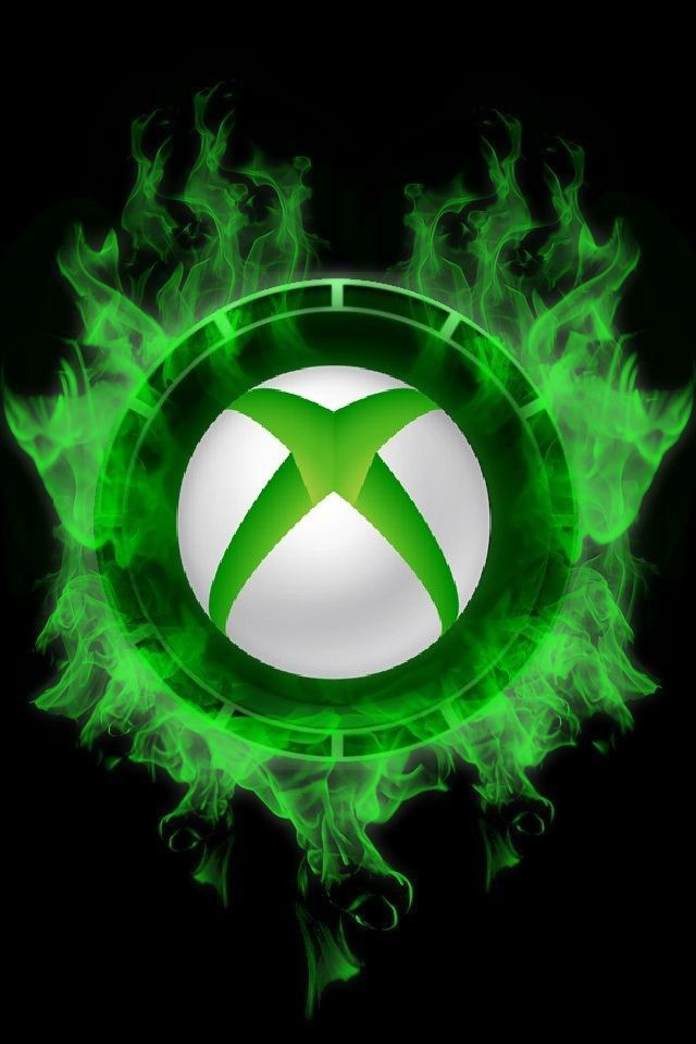 Xbox Games Trending Xbox Games For Sales Xboxgames Xbox Games Best Gaming Wallpapers Game Wallpaper Iphone Gaming Wallpapers