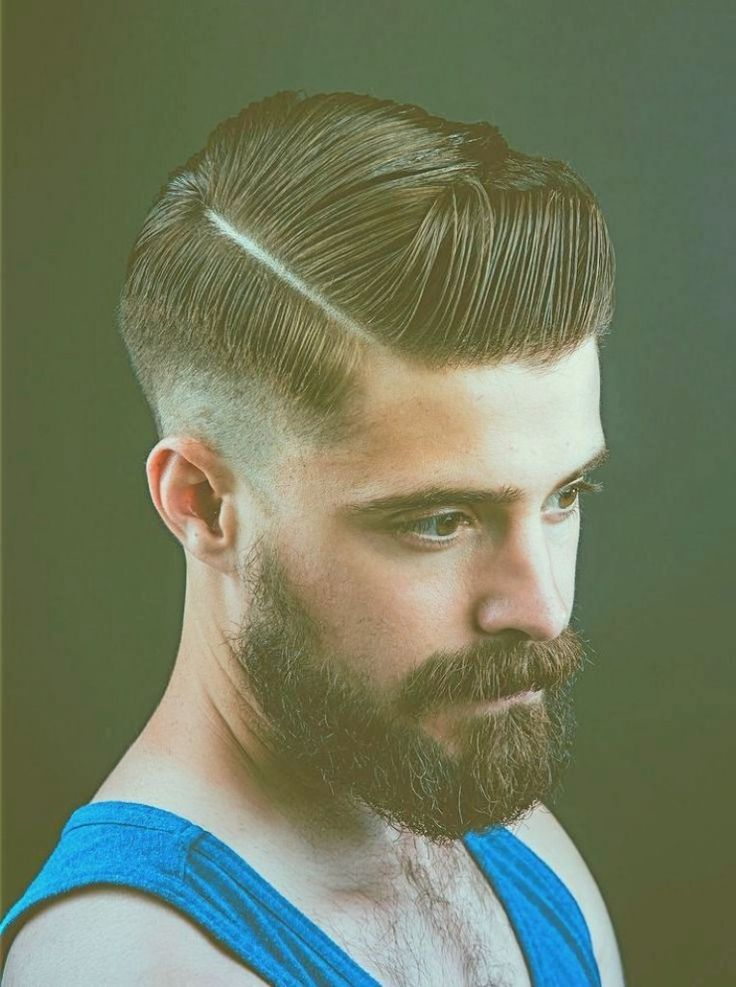 haircut style for womens best 25 mens haircuts 2014 ideas on 3145