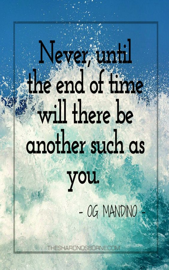 Quotes About Uplifting One Another: Best 20+ Love One Another Quotes Ideas On Pinterest