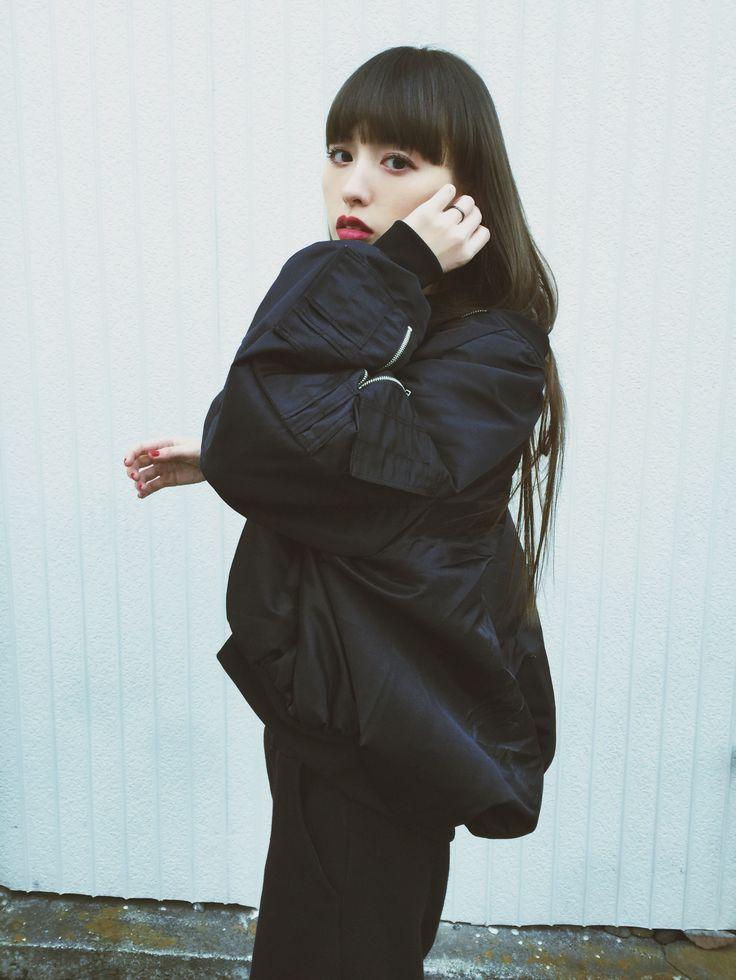 フォトアルバム | Little Bit -emi suzuki official site-