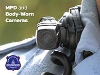 Washington Metropolitan Police to test AXON Body-Worn Cameras http://mpdc.dc.gov/bwc