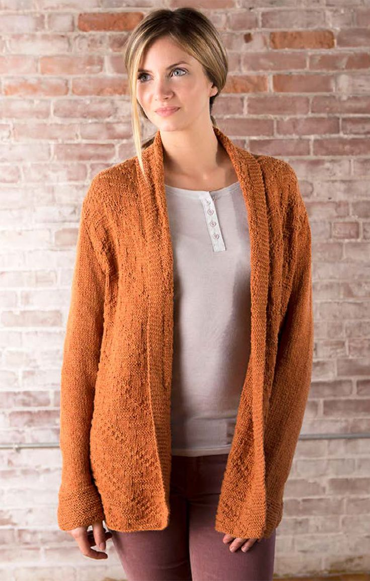 122 best free knitting patterns images on pinterest stricken sun prairie cardigan free knitting pattern sun prairie is a relaxed fit cardigan with a shawl collar it loaded with texture and featuring berroco maya bankloansurffo Gallery
