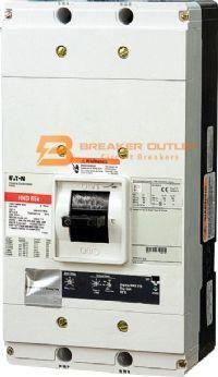 Below wholesale price HND312T32W Digitrip 310 by Eaton Cutler Hammer Circuit Breakers or Westinghouse.