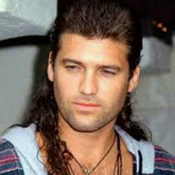 Billy Ray Cyrus | Beautiful people | Billy ray cyrus ...