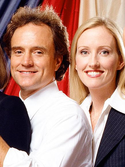 West Wing Stars Say Josh and Donna Would 'of Course' Still Be Together http://www.people.com/article/west-wing-janel-moloney-says-josh-donna-still-together-bradley-whitford-talks-chemistry