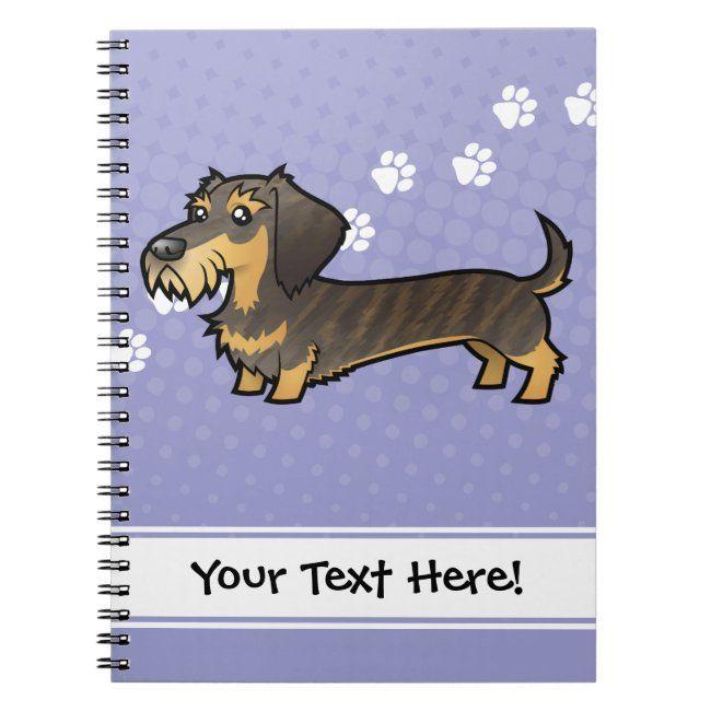 Pin On Cute Cartoon Animals