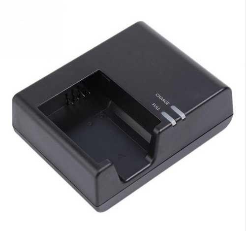 Canon LC-E10 Battery Charger for Canon LP-E10 Compatible