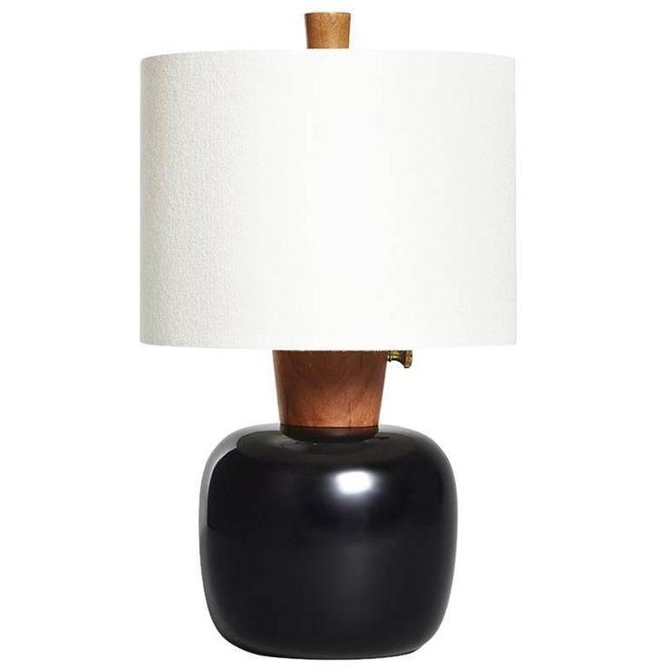 Marty I Ebonized Maple and Cherry Bedside Lamp  Bedside LampModern Table  LampsLight TableAntique FurnitureModern. 502 best Inspirational Lighting images on Pinterest   Chandeliers