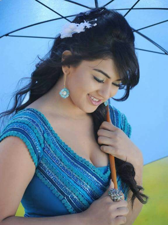 179 Best Hansika Fat But Beautiful Chubby Images On Pinterest  Indian Actresses, Indian Beauty -5320