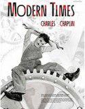 Modern Zamanlar – Modern Times 1936 izle | Film izle, Full izle, HD Film izle, Türkçe Dublaj Film izle, Altyazılı Film izle