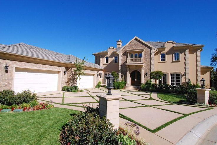 Den bedste ejendomsmægler er en lokal ejendomsmægler
