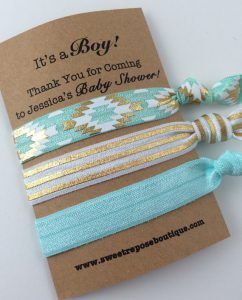 cheap baby shower favors favors baby showers baby boy shower boy baby