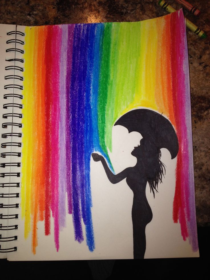 Feeling creative :)