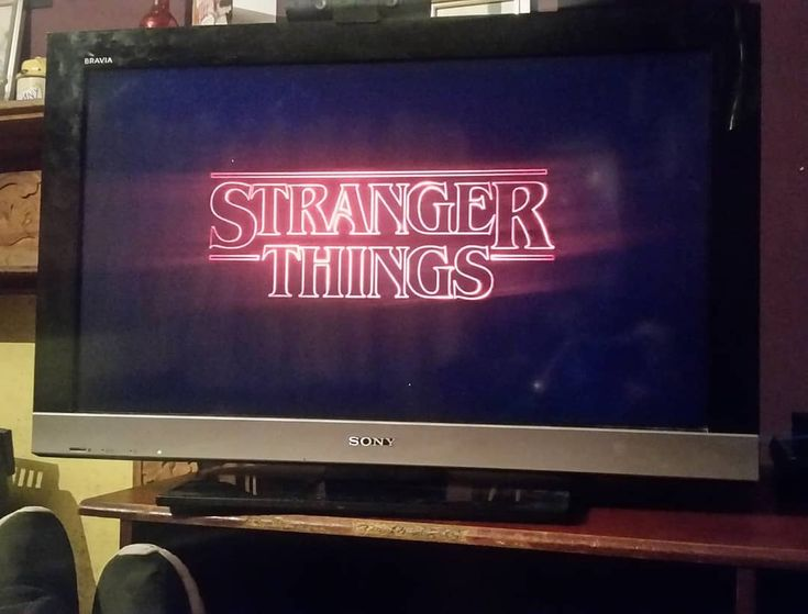 Not a bad way to end out another Saturday night. #strangerthings #netflix #saturdaynight #guinness #tv #gamer #videogames #playstation #ps4 #xbox #xboxone #microsoft #nintendo #nintendoswitch #3ds #sega #dreamcast #80s #80skid #waterford #ireland #irishgamer #retrocollectiveireland