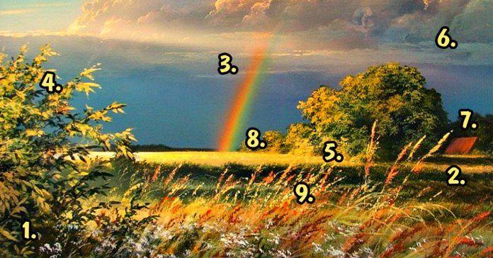 ВЫБЕРИТЕ ДЕНЬ СВОЕГО РОЖДЕНИЯ…И УЗНАЙТЕ НЕЧТО НЕВЕРОЯТНОЕ О СЕБЕ! Считается, что день нашего рождения-это число нашей души.Каждо...