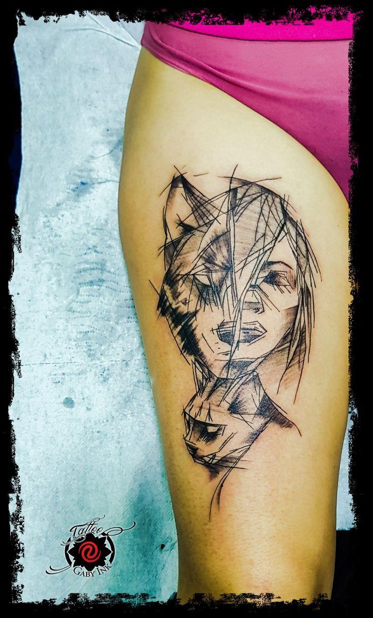 #tattooboys #tattooboy #tattoo #tatuaje #tattooblack #tatuajeromania #tatuaje #tattooleg #tattoogabyink #tattoogirl  #tattoogabyinkcaransebes #TatuajeCaransebes #bestatt #bestattoo #tattooface #tattooblack