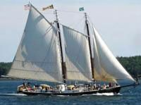 Learn about major events and festivals in the New England region of the USA from the official New England travel site. Food events, seasonal fairs, regional.