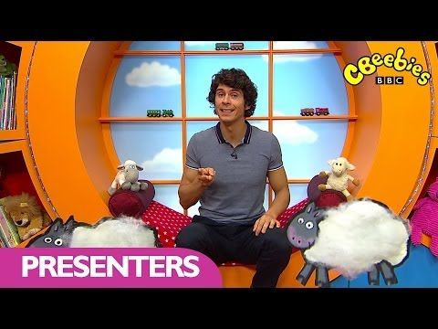 16 best Cbeebies Andyday images – Cbeebies Birthday Cards Youtube