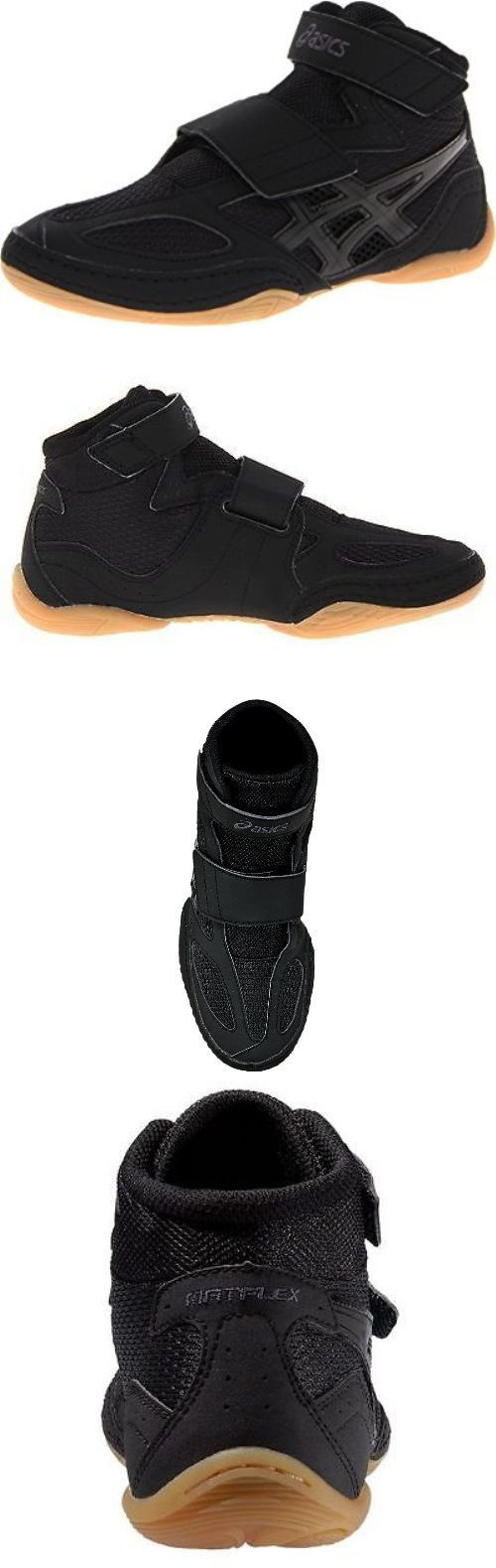 17 best ideas about Youth Wrestling Shoes on Pinterest | Wrestling ...