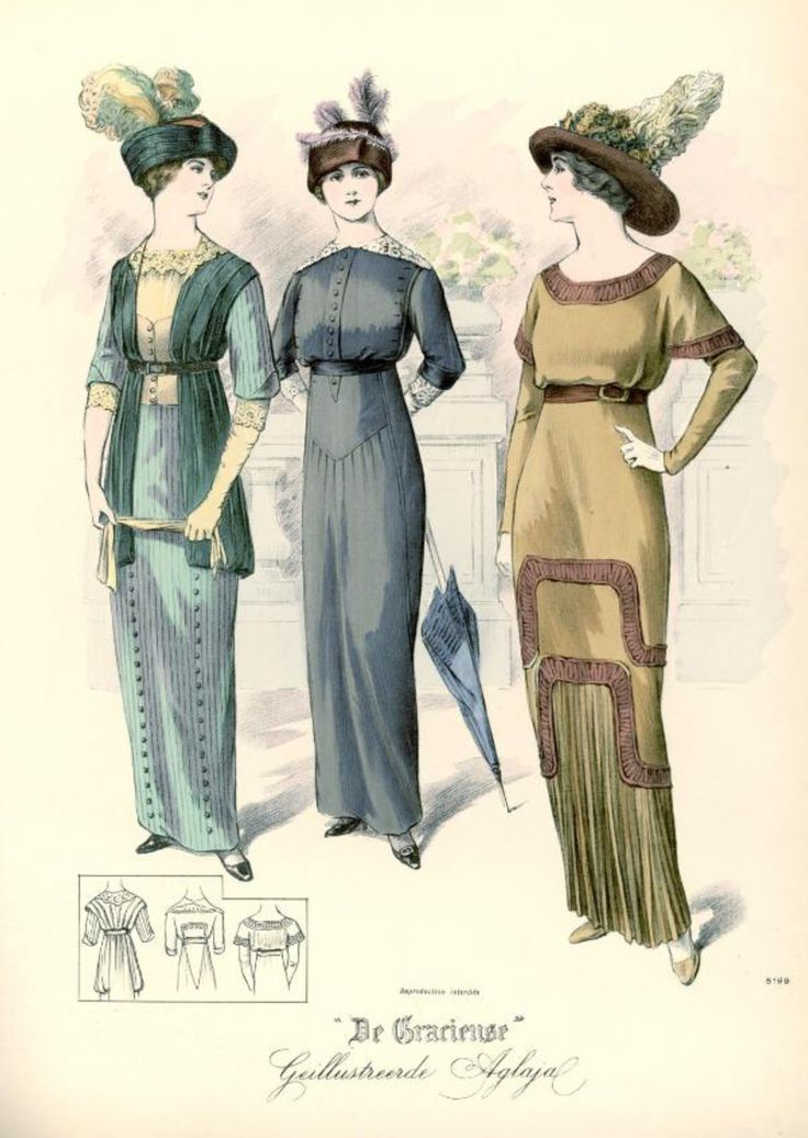 10 best 1870s mens fashion images on pinterest
