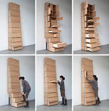 Awesome Modern Storage Ideas   Google Search
