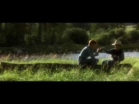 ▶ Der Pferdeflüsterer [1998] kompletter Film - Deutsch - YouTube