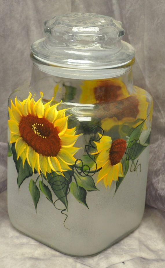 Best 25 Sunflower Themed Kitchen Ideas On Pinterest Sunflower Kitchen Sunflower Kitchen