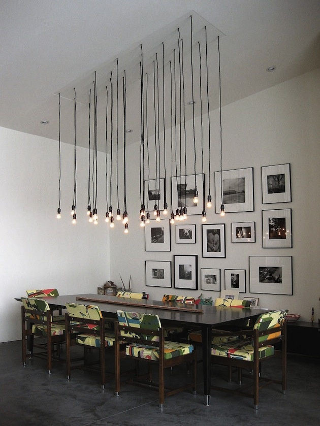 223 Best Dining Rooms Images On Pinterest