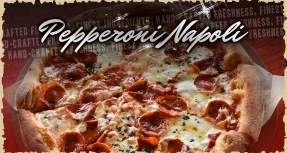 To Many great pizza places in Orlando FL to choose from, you just have to pinpoint a location nearest to your house and get all the scrumptious pizza delivered at your place. For more detail visit at: http://www.flipperspizzeria.com/