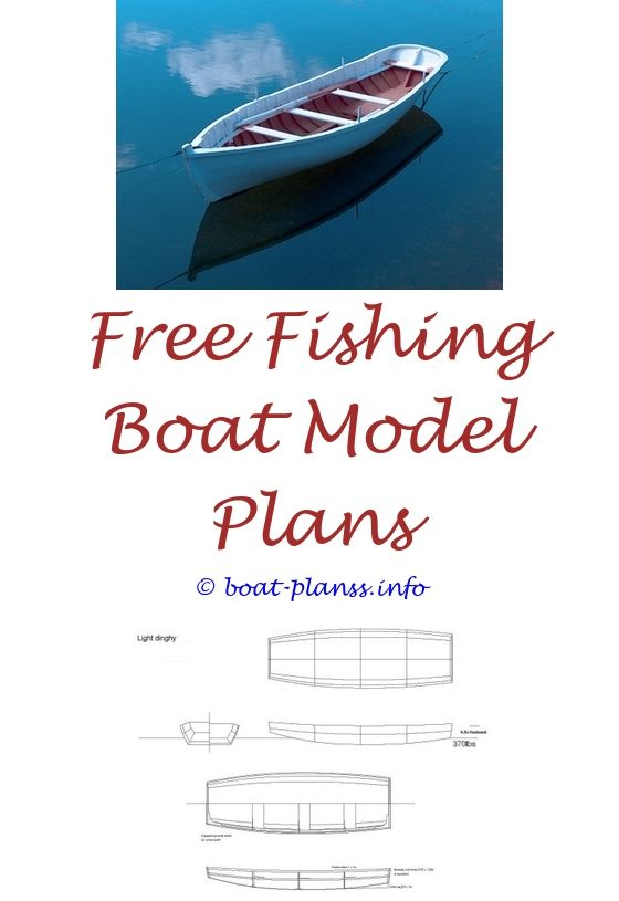 free sport fishing boat plans - center console boat floor plans.boat building software free download vertical boat lift plans god said to noah build me a boat song 2886781822