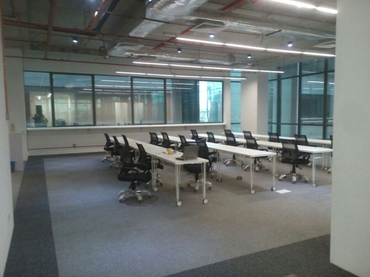 Kuala Lumpur Meeting Room for RENT, Training Room RENTAL at Bangsar South