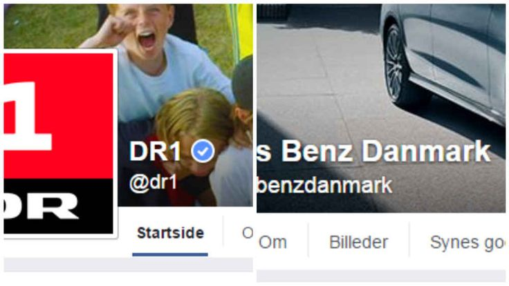 Sådan ser du om en Facebook-konkurrence er falsk | Nordjylland | DR