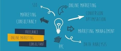 It can be a challenge hiring a freelance online marketing consultant Perth for the first time because of some factors that you need to consider. Will the freelance online marketing consultant understand your products or business? Will they deliver on their promises? How will they work with you and your team? Will they be within your means?