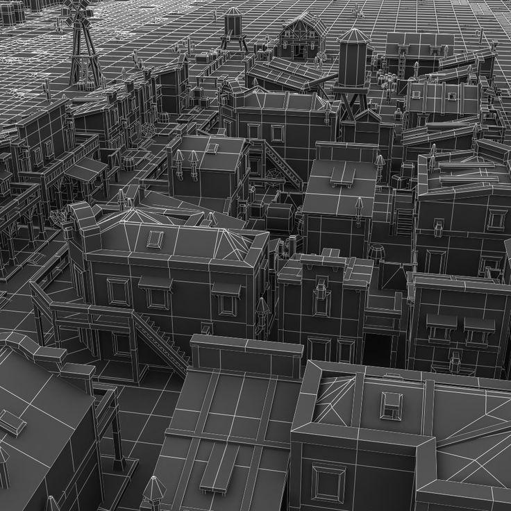 tumblr_nvtk0jjj9e1rd0fz3o1_1280.png (Изображение JPEG, 1024 × 1024 пикселов) - Масштабированное (77%)