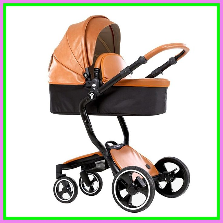 31 reference of luxury infant stroller in 2020 Baby