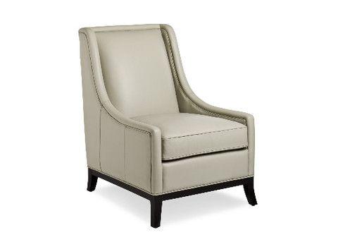 53 best Randall Allan Furniture images on Pinterest