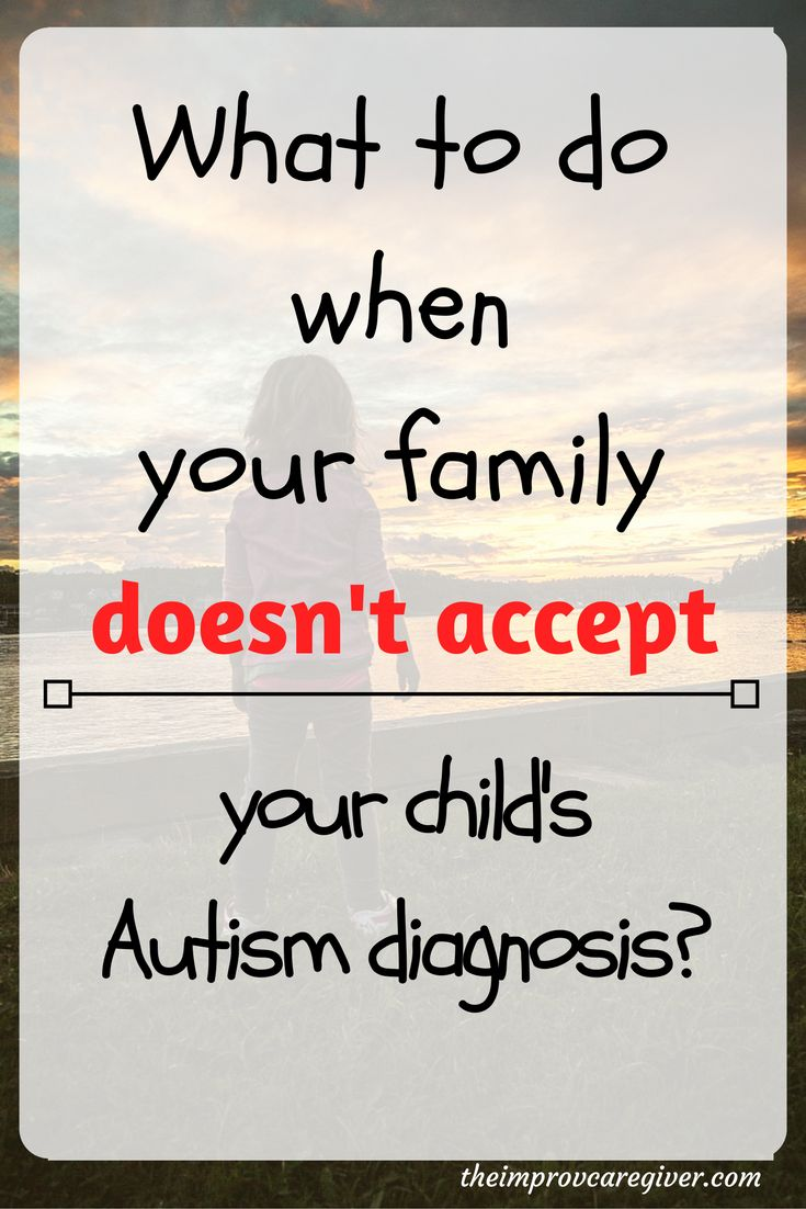 accept and parents Parents need to provide unconditional love and acceptance to a child's self as a person (which includes a child's feelings and thoughts), but do not need to accept all of a child's behaviors.