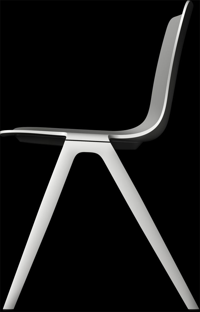 Brunner   A-Chair
