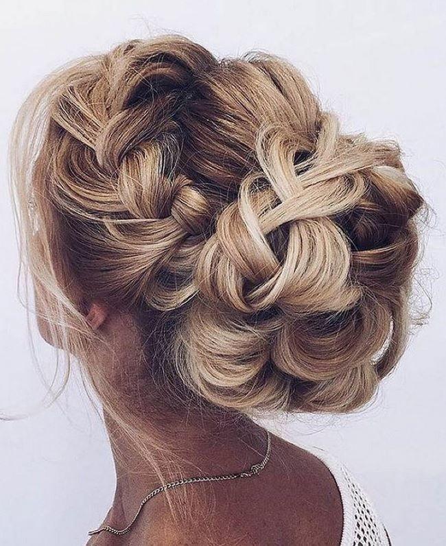 örgü saç modelleri topuz saç modelleri ile birleşiyor. Örgü Saç Modelleri – Topuz Modelleri – Topuz Saç Modelleri – Örgü Modelleri