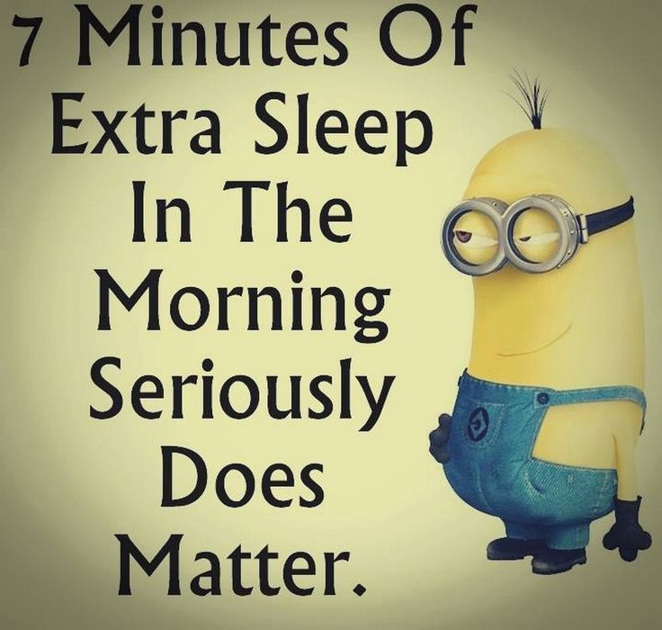 Wonderful Today Top 34 Funny Minions (11:03:02 AM, Wednesday 25, January 2017 PST)    34 Pics. Minion SayingsMinions QuotesFunny SayingsJokes ...