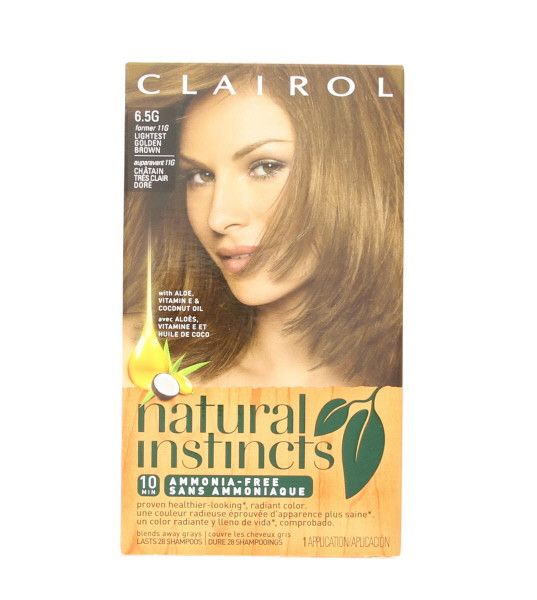 25 Best Ideas About Clairol Natural Instincts On Pinterest  Auburn Brown S