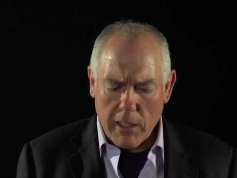 TULLY BLANCHARD Original FOUR HORSEMEN - What happened when he lost his ...