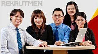 Lowongan Kerja pada Icon Plus - PT PLN(Persero) di Tahun 2015