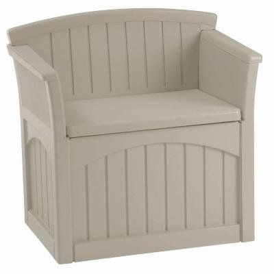 http://picxania.com/wp-content/uploads/2017/09/suncast-deck-box-patio-storage-outdoor-garden-bench-with-backrest-and-armrests-to-comfortably-seat-one-adult-or-two-children.jpg - http://picxania.com/suncast-deck-box-patio-storage-outdoor-garden-bench-with-backrest-and-armrests-to-comfortably-seat-one-adult-or-two-children/ - Suncast, Deck Box Patio Storage Outdoor garden bench with backrest and armrests to comfortably seat one adult or two children. -   Price:    The Suncast 3