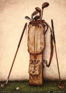 golf ---- ALLDAY ENERGY - Heart healthy and fights muscle fatigue!  Energy for Athletes!!  alldayenergy.net