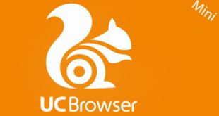 UC browser free download for Samsung mobile