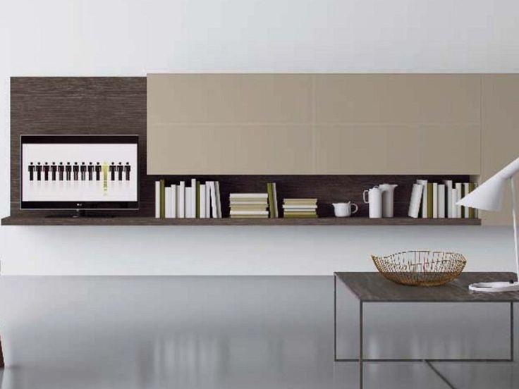 Porta wohnzimmer ~ Best porta tv images