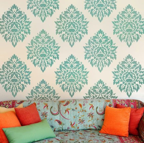 https://www.etsy.com/listing/65962630/nadya-damask-stencil-small-beautiful?ref=shop_home_active_5