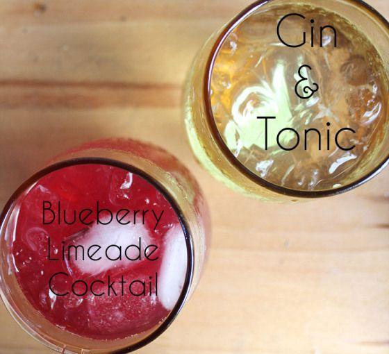 ... blueberry lime aid slushy recipe yummly blueberry lime aid slushy