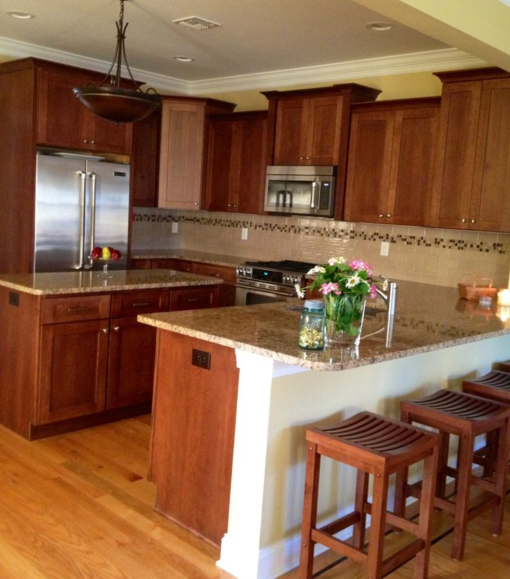Kitchen Remodel Indianapolis Set Brilliant Review